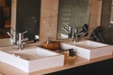 Wind Spirit Bathroom 4